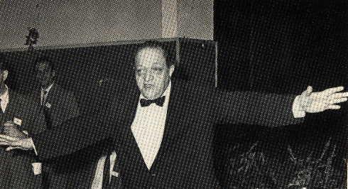 J.L.Moreno